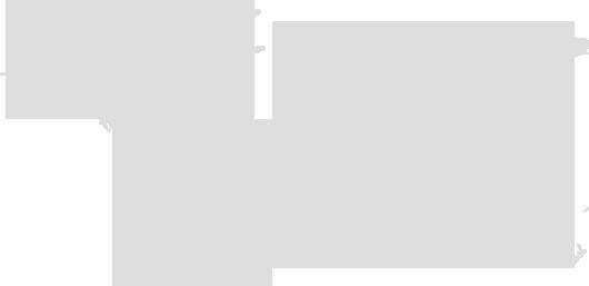 full-map