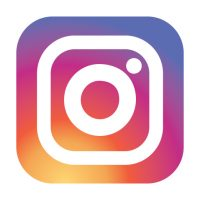 instagram-logo-vector-download-200x200